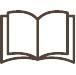 FiordiRisorse - il manifesto - Fiordimanifesto - book
