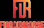 FiordiRisorse - il manifesto - Fiordimanifesto - logo